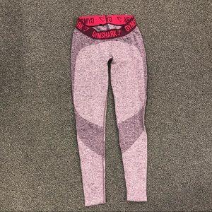 🦈 Gym Shark leggings!